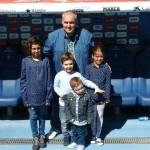 Foto nens 7
