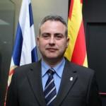 Alberto Ariza